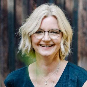"""Kochevent """"Israelische Küche im Hertscheck Unpacked """" - Anne Goldhammer-Michl"""