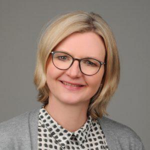 """externe Veranstaltung: Kochkurs: """"Migräne – einfach weg-kochen?"""" - Anne Goldhammer-Michl"""