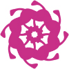 Zen, Meditation & Yoga - Workshop