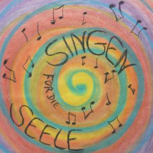 """Chantkreis – """"Singen für die Seele"""""""